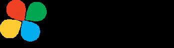 EMCERA